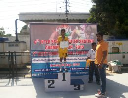 inter-school-roller-skating-first-prize