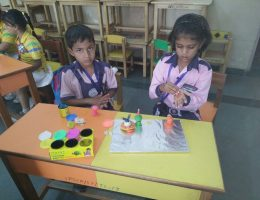 khoj-interschool-competition-twist-n-transform