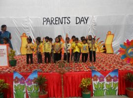 parents-day-dance-performance
