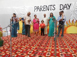 parents-day-celebration-of-pre-primary