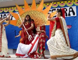 dusshera-celebration-1