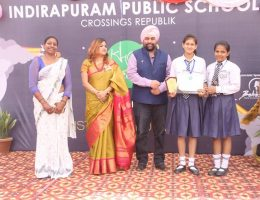 interschool-khoj-2016-i-position-winner