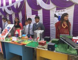 science-exhibits-at-exhibition-2016-17
